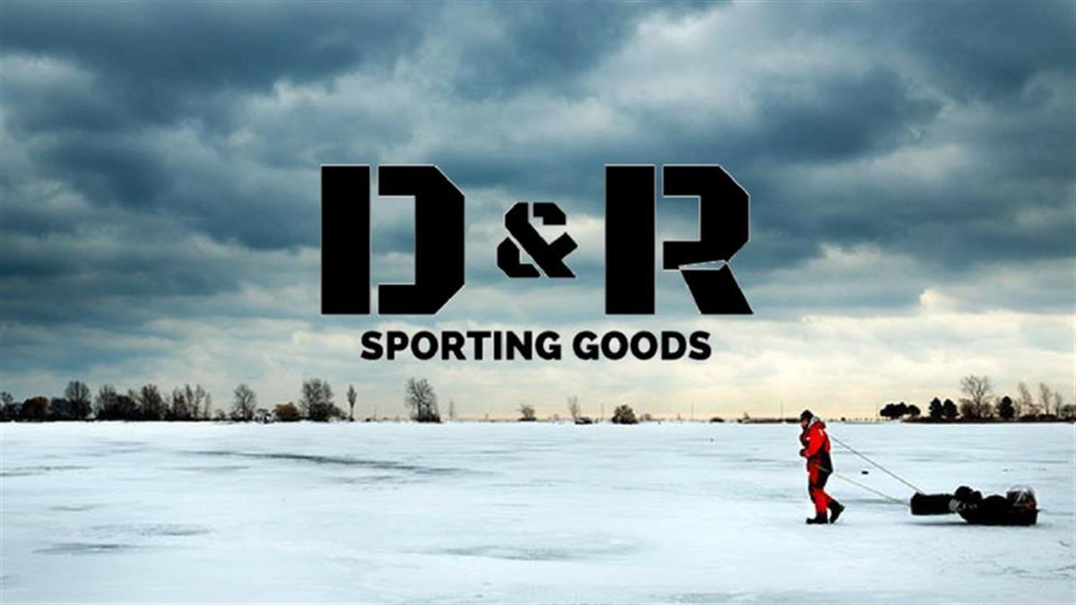 DnR_Sporting_Goods.jpg